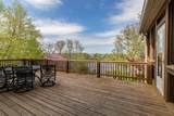 20580 High Ridge Drive - Photo 49