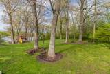 20580 High Ridge Drive - Photo 54