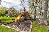 20580 High Ridge Drive - Photo 56