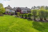 20580 High Ridge Drive - Photo 58
