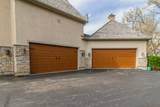 20580 High Ridge Drive - Photo 60