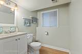 7720 Knotty Pine Court - Photo 9