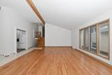 9616 Kolin Avenue - Photo 7