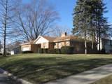 202 Traver Avenue - Photo 1