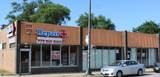 3211 103rd Street - Photo 1