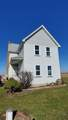 2163 25th Road - Photo 1