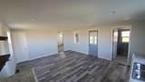 2163 25th Road - Photo 4