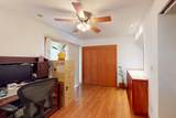 6579 Oconto Avenue - Photo 14
