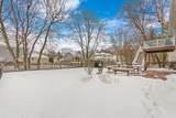 310 Meadow Lakes Boulevard - Photo 25