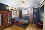 6425 181st Place - Photo 15