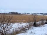1487 Us Route 20 Highway - Photo 4