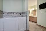 702 Mildred Drive - Photo 11