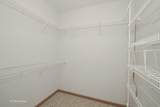702 Mildred Drive - Photo 12