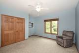 702 Mildred Drive - Photo 13