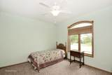 702 Mildred Drive - Photo 14