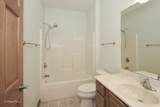 702 Mildred Drive - Photo 15