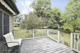 702 Mildred Drive - Photo 18