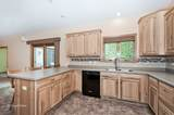 702 Mildred Drive - Photo 4