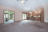 702 Mildred Drive - Photo 8