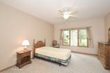 702 Mildred Drive - Photo 9