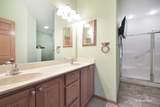 702 Mildred Drive - Photo 10