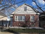 9347 Colfax Avenue - Photo 1