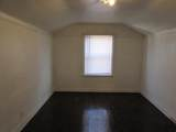 9347 Colfax Avenue - Photo 12