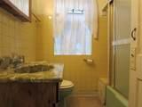 9347 Colfax Avenue - Photo 13
