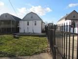 9347 Colfax Avenue - Photo 16