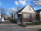 9347 Colfax Avenue - Photo 17