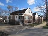 9347 Colfax Avenue - Photo 18