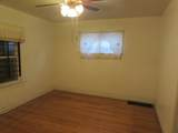 9347 Colfax Avenue - Photo 4