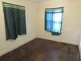 9347 Colfax Avenue - Photo 6