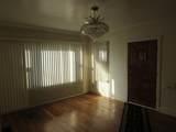 9347 Colfax Avenue - Photo 7