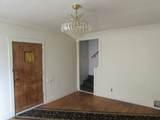 9347 Colfax Avenue - Photo 8