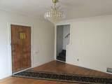 9347 Colfax Avenue - Photo 9