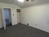 9347 Colfax Avenue - Photo 10
