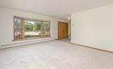 10619 Lockwood Court - Photo 7