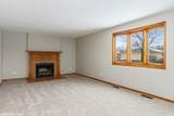 16458 Edgewood Road - Photo 8