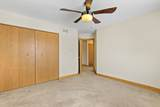 2103 Bison Lane - Photo 25