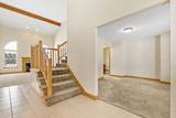 2103 Bison Lane - Photo 4