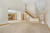 2103 Bison Lane - Photo 7
