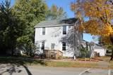 308 Columbia Street - Photo 2