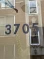 3705 Kenneth Avenue - Photo 3