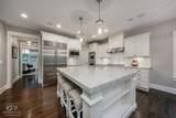 4731 Saratoga Avenue - Photo 11