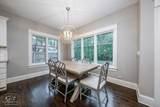 4731 Saratoga Avenue - Photo 13