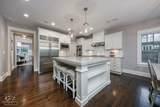 4731 Saratoga Avenue - Photo 10