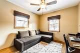 380 Belden Avenue - Photo 16