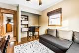 380 Belden Avenue - Photo 17