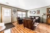 380 Belden Avenue - Photo 3